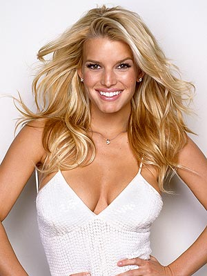 jessica simpson fat. Simpson for being fat.