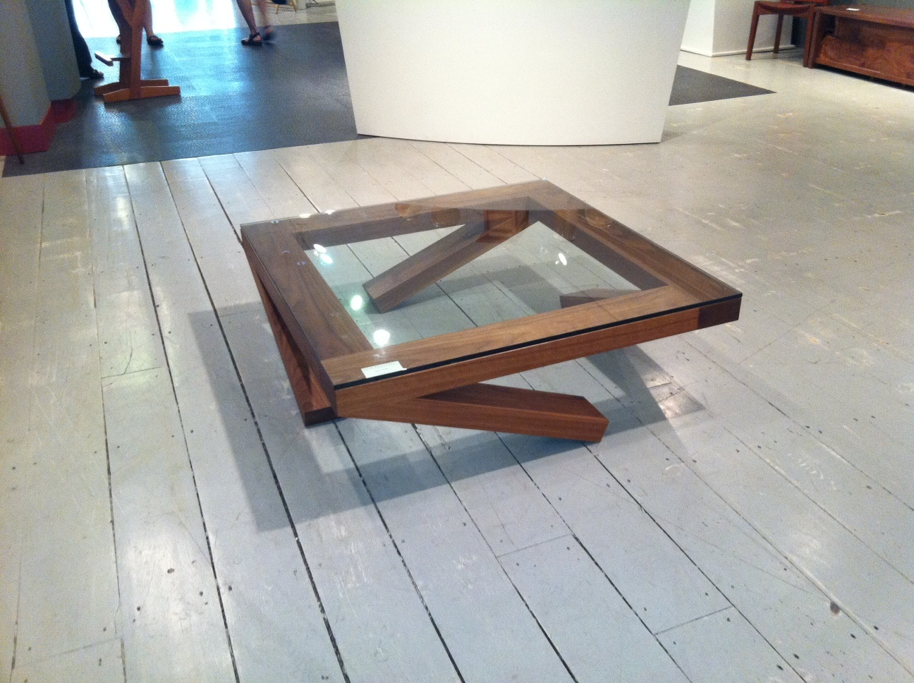 Floating Coffee Table Shoes And Other Stuff I Want Just Sayin