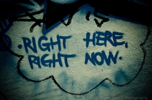 right-here-right-now1