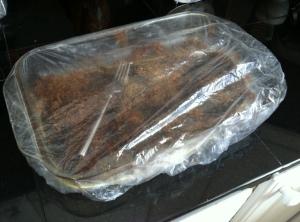 browniepan1
