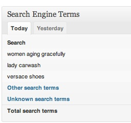 newestsearchterms