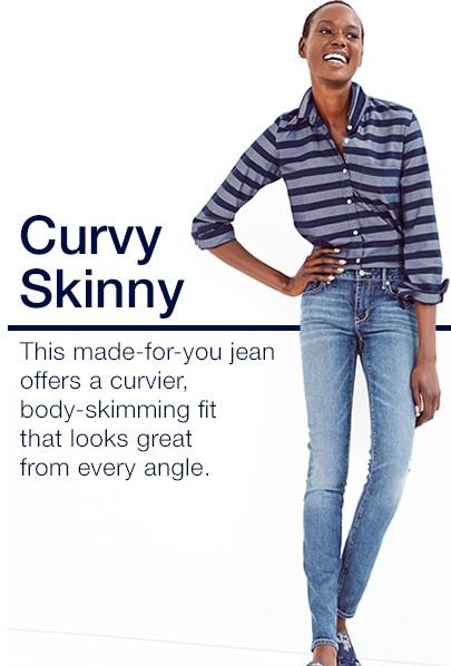 curvy-skinny