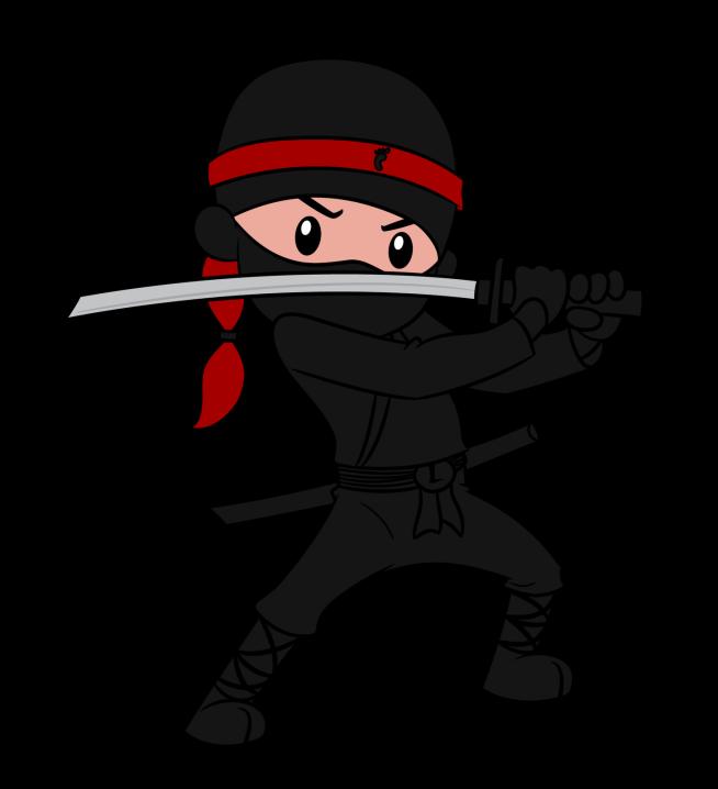 Lucy_Ninja