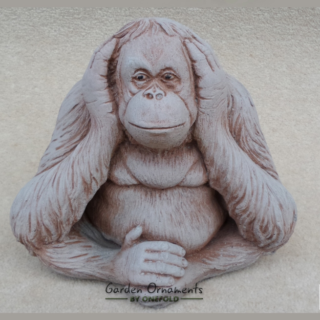 wise-monkey-hear-no-evil